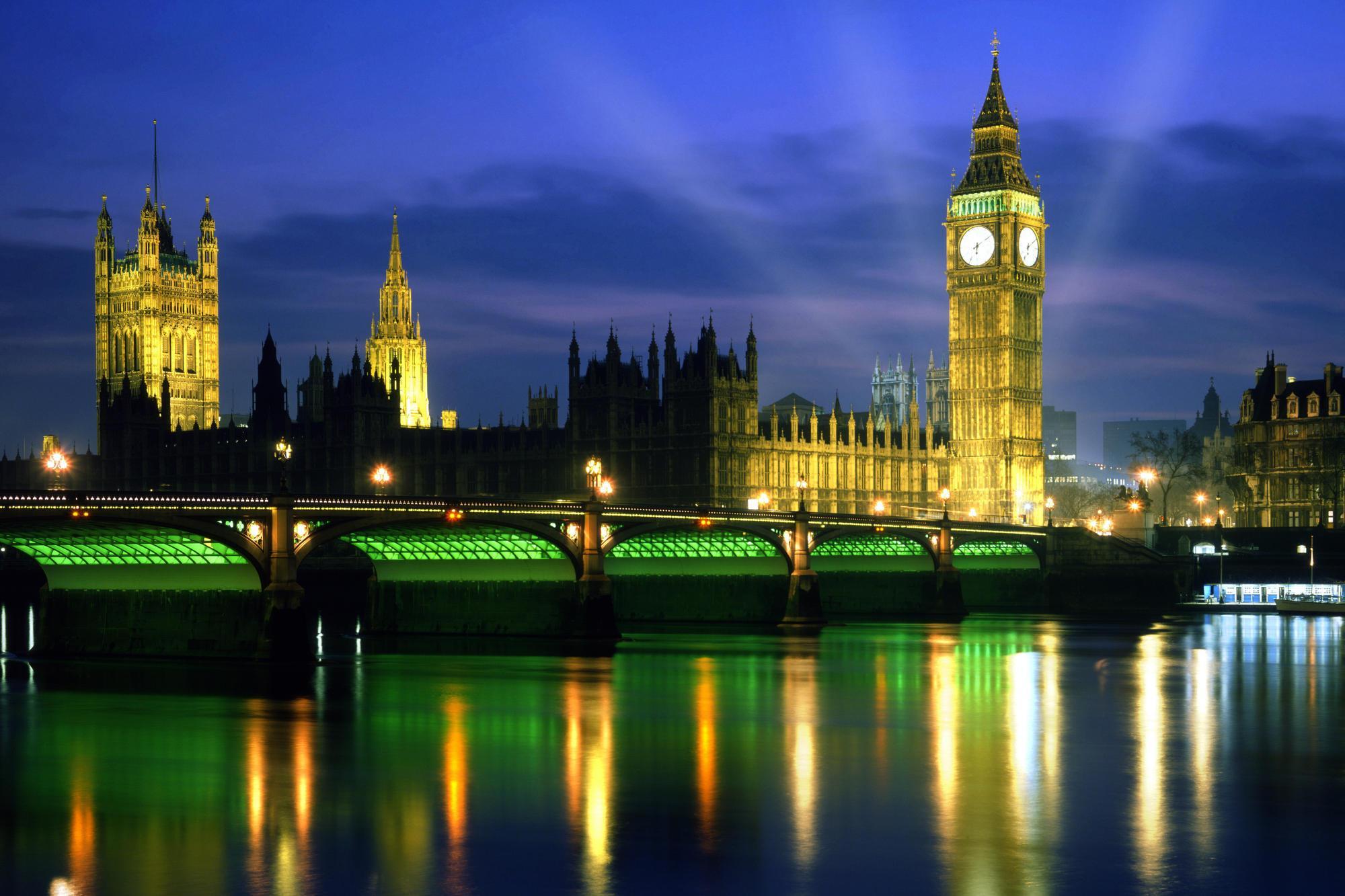 London In England 30 Cool Hd Wallpaper   Hivewallpapercom 2000x1333