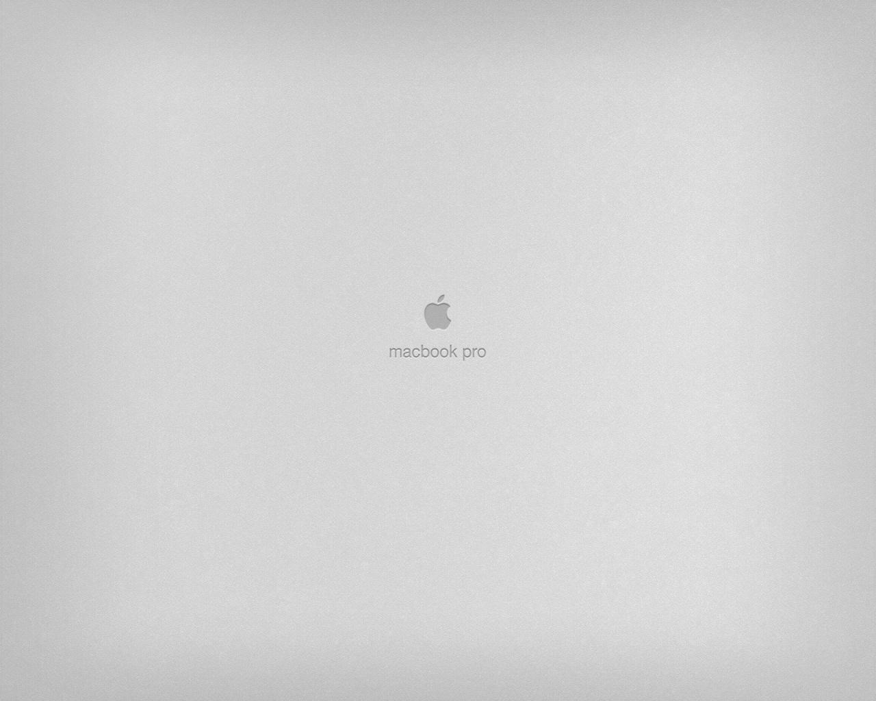 macbook pro wallpaper 1280x1024
