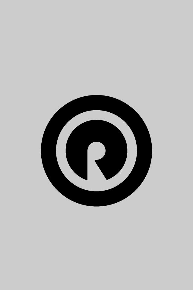 Reach Records 640x960