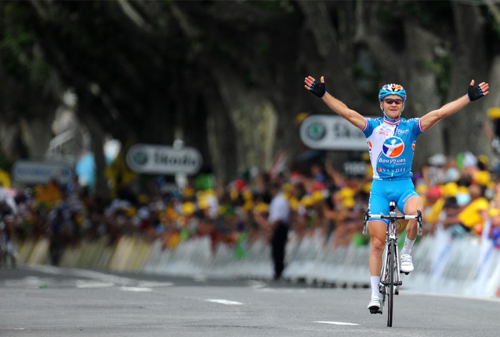 Tour De France 2012 Wallpaper Pictures 990x669