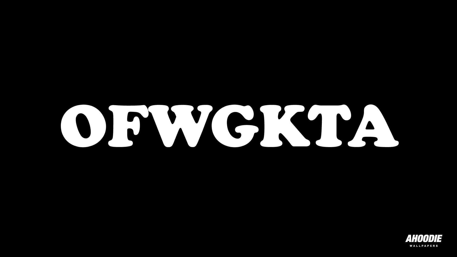 ofwgkta phone wallpaper Nexus 5 Wallpaper 1920x1080 1920x1080