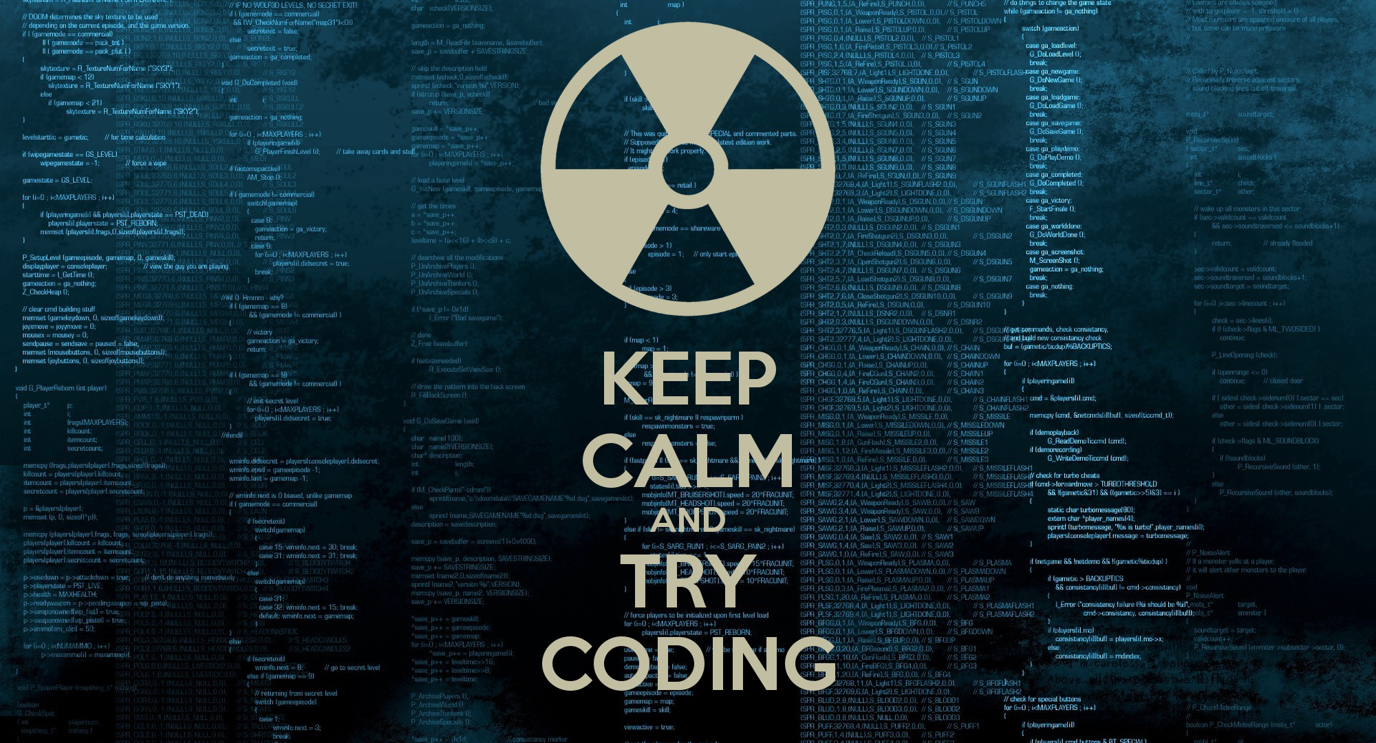 Coding Wallpaper Widescreen wallpaper 2000x1080
