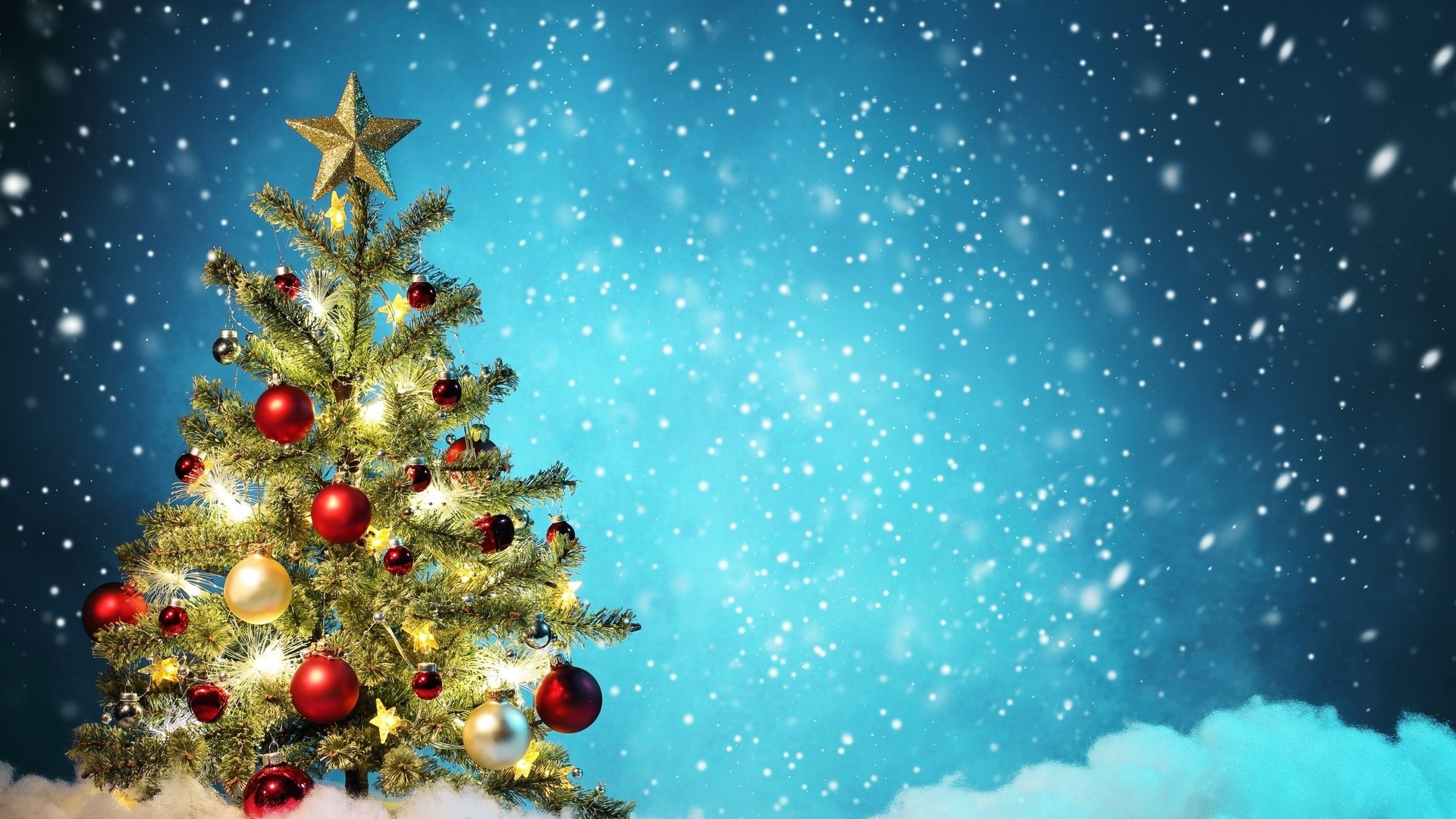 Pictures Christmas Backgrounds Desktop Wallpapers High Definition 1920x1080