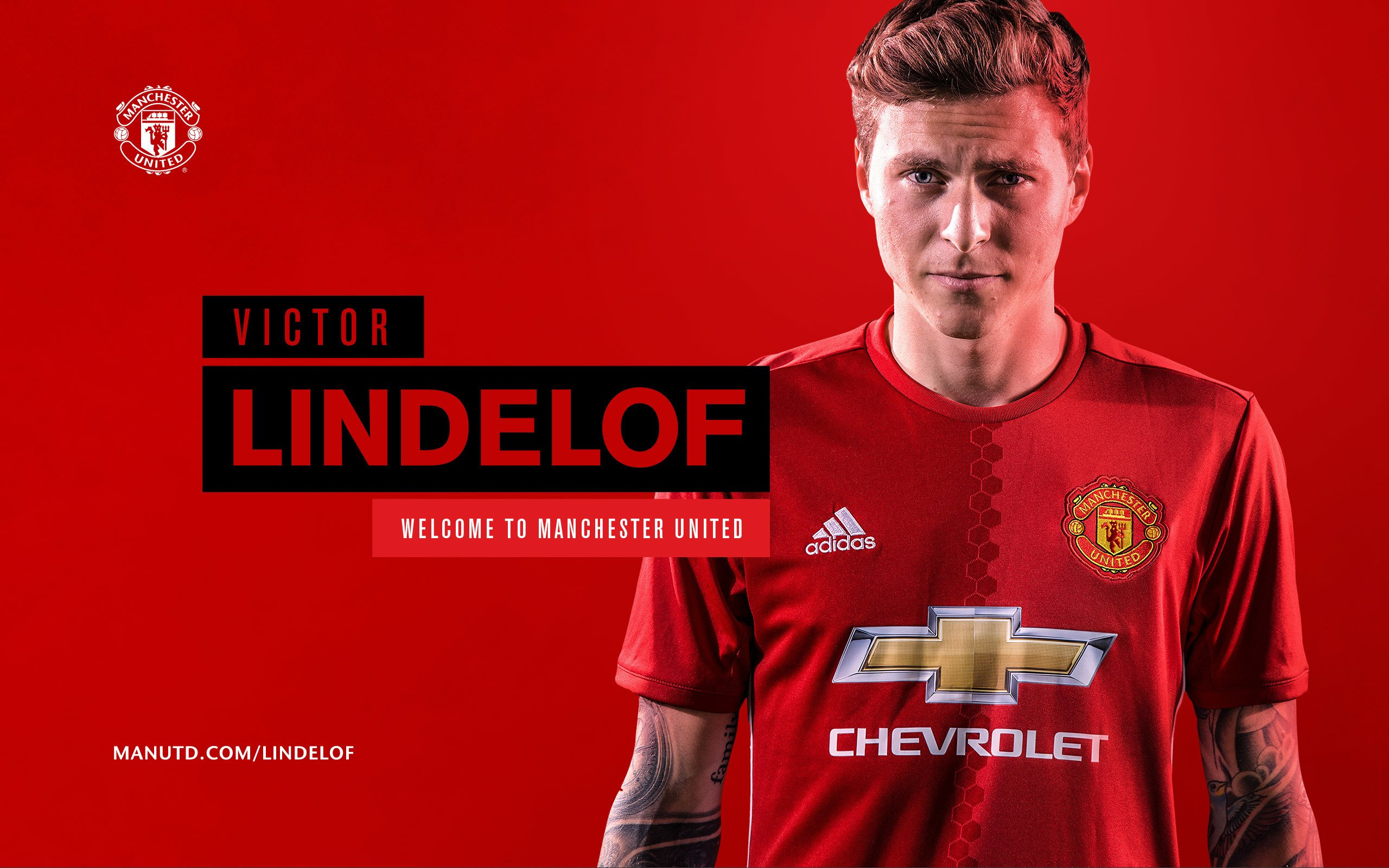 Manchester United HD Wallpaper 2018 73 images 2560x1600