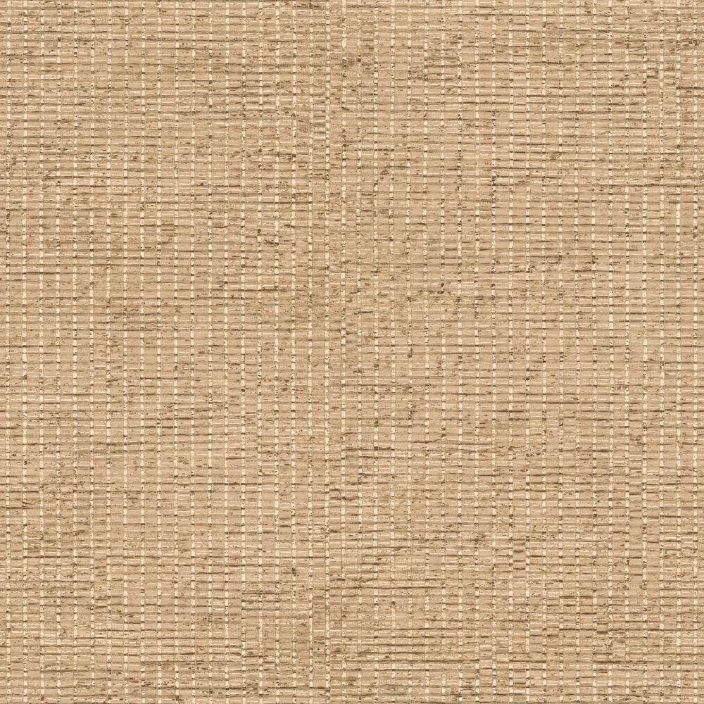 Home Dcor Wallpaper Wall Appliques Wallpaper Borders Textured 1000x1000
