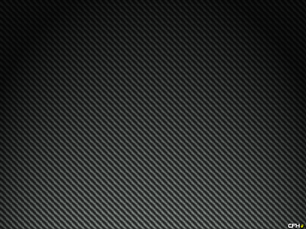Carbon Fiber By 412981 With Resolutions 1024768 Pixel 1024x768