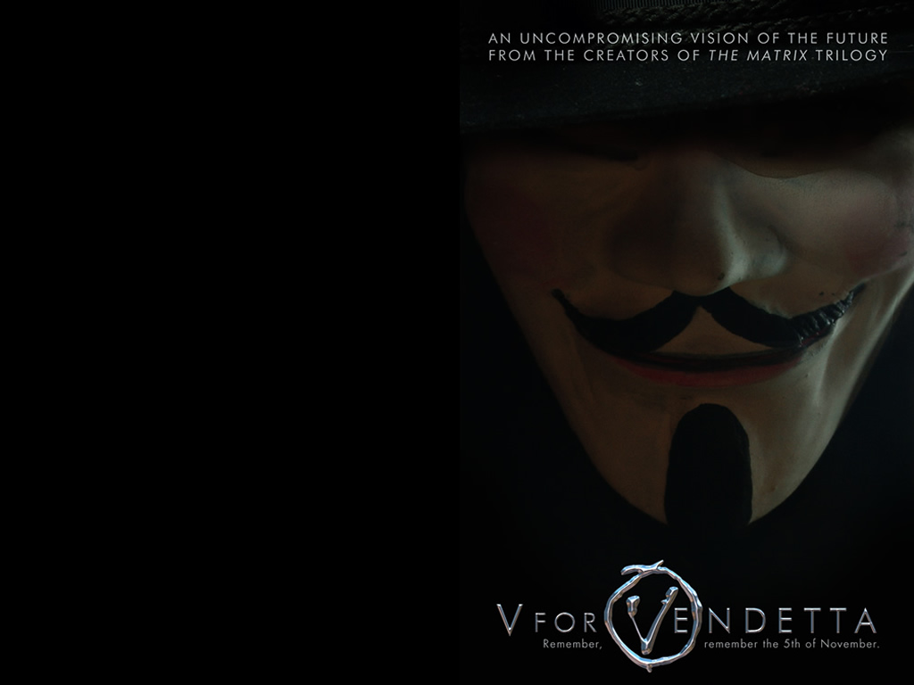 For Vendetta 24368 Hd Wallpapers in Movies   Imagescicom 1024x768