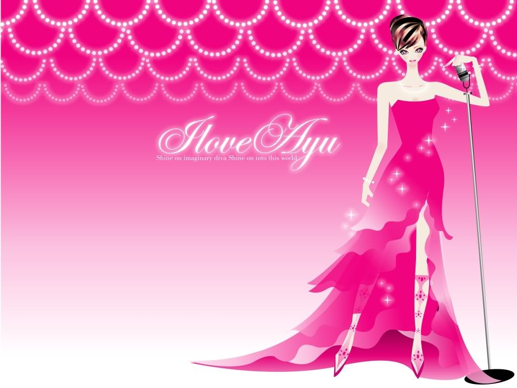 background diva wallpaper wallpapersafari
