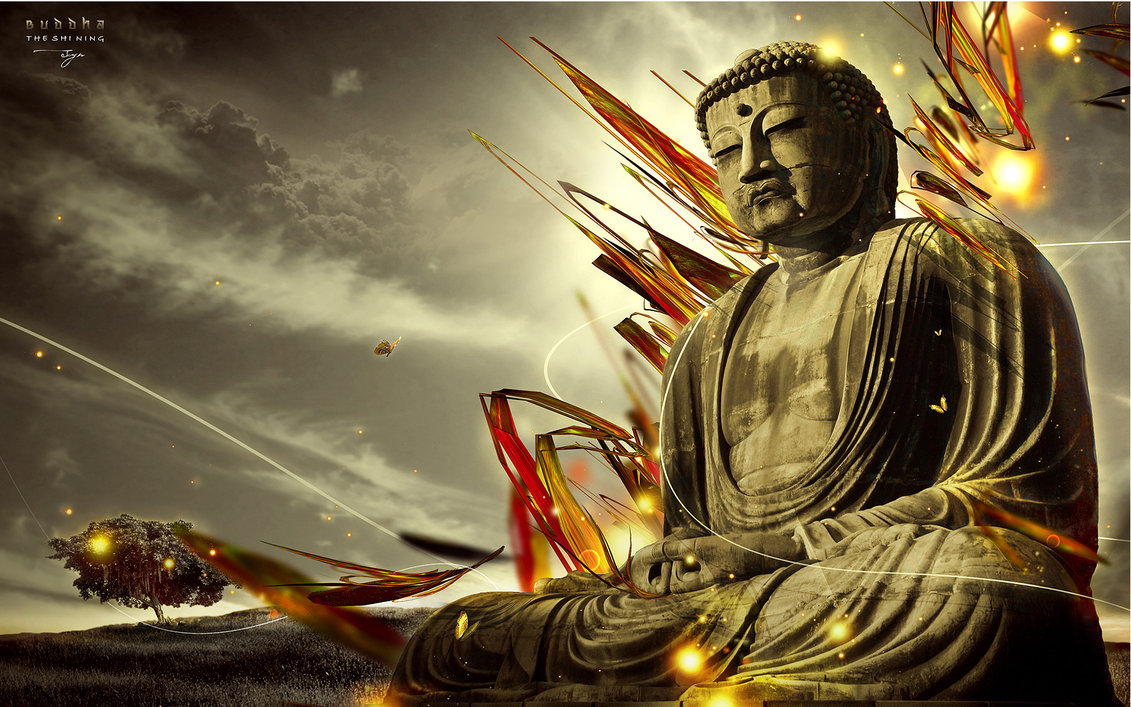 Free Download Buddhist Wallpaper Art Hd Wallpaper Background 1131x707 For Your Desktop Mobile Tablet Explore 78 Buddhist Wallpaper Free Buddhist Wallpaper And Screensavers Buddhist Images Wallpaper Buddha Images Wallpaper