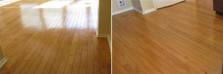 Gallery of Hardwood Floor Installation Cost 753x250