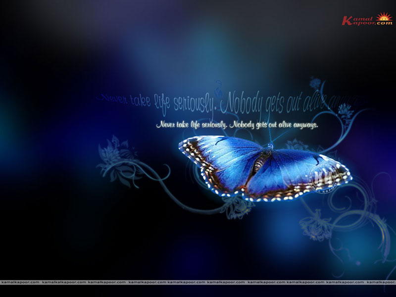 Free download Cute Quotes wallpaper Cute Quotes Desktop