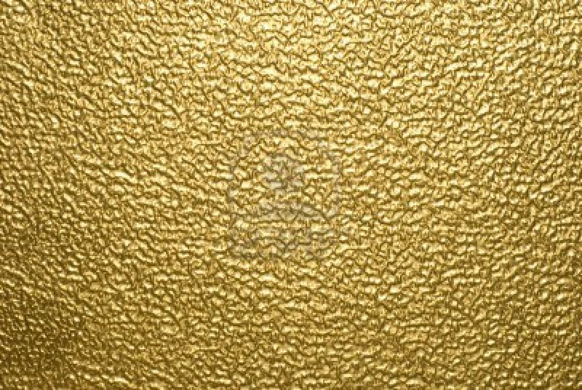 gold metallic wallpaper wallcoverings - photo #45