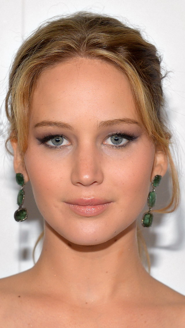 iphone wallpaper jennifer lawrence images