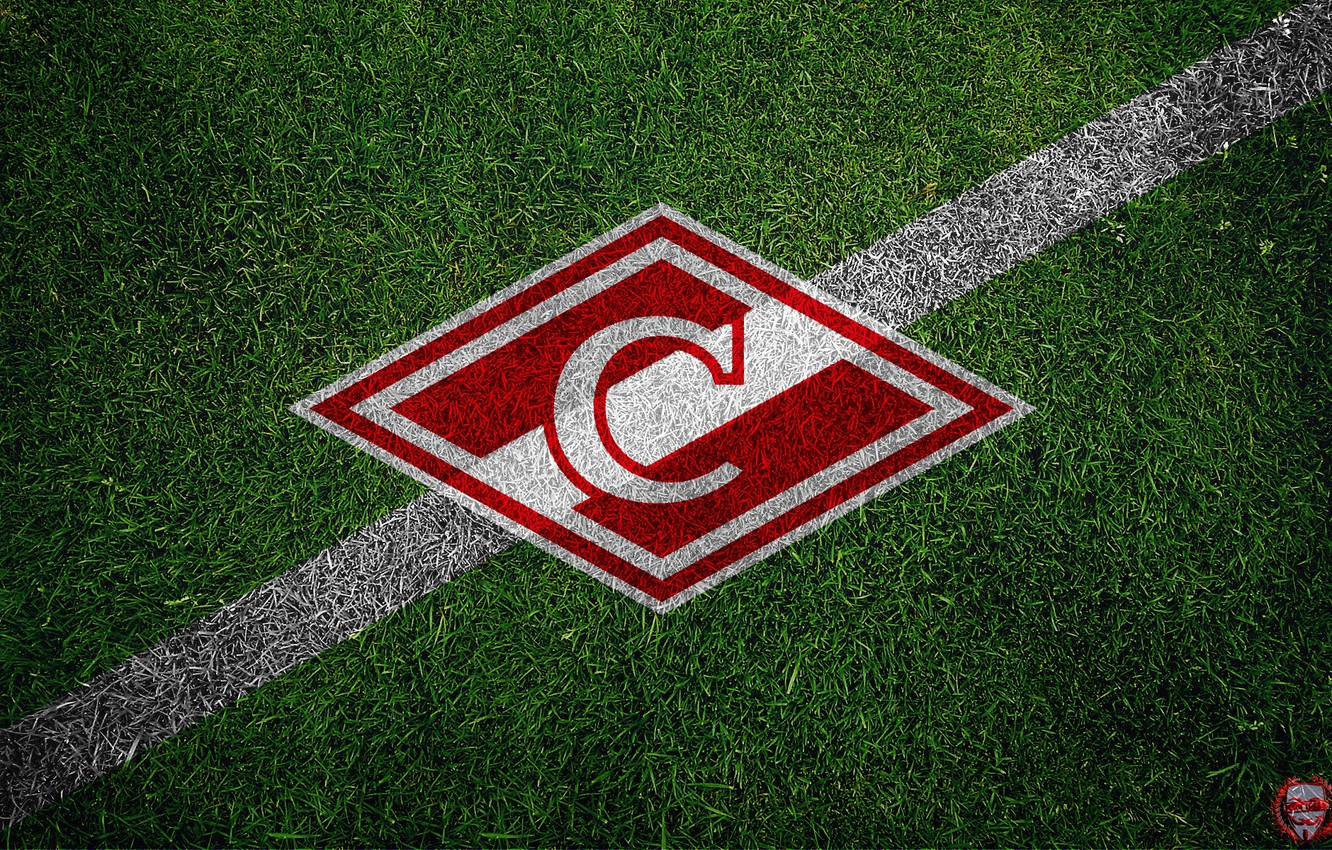 Wallpaper Grass Sport Logo Football Background Top Emblem 1332x850