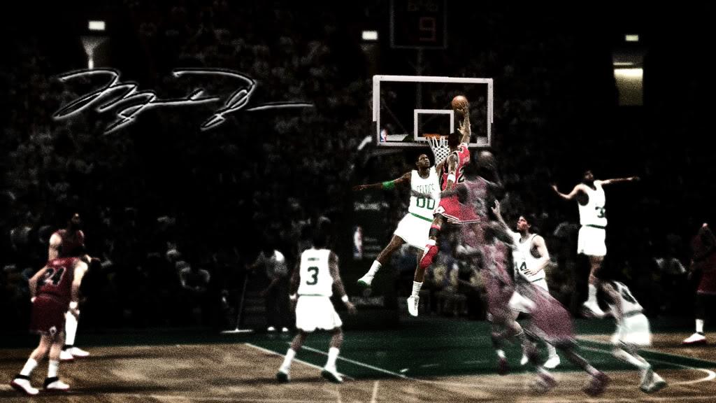 MICHAEL JORDAN Basketball Wallpapers For Android MICHAEL JORDAN 1024x576