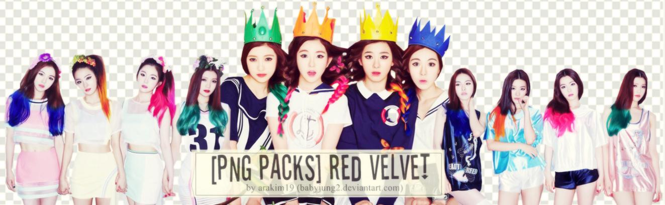 Red Velvet Kpop Wallpaper Wallpapersafari