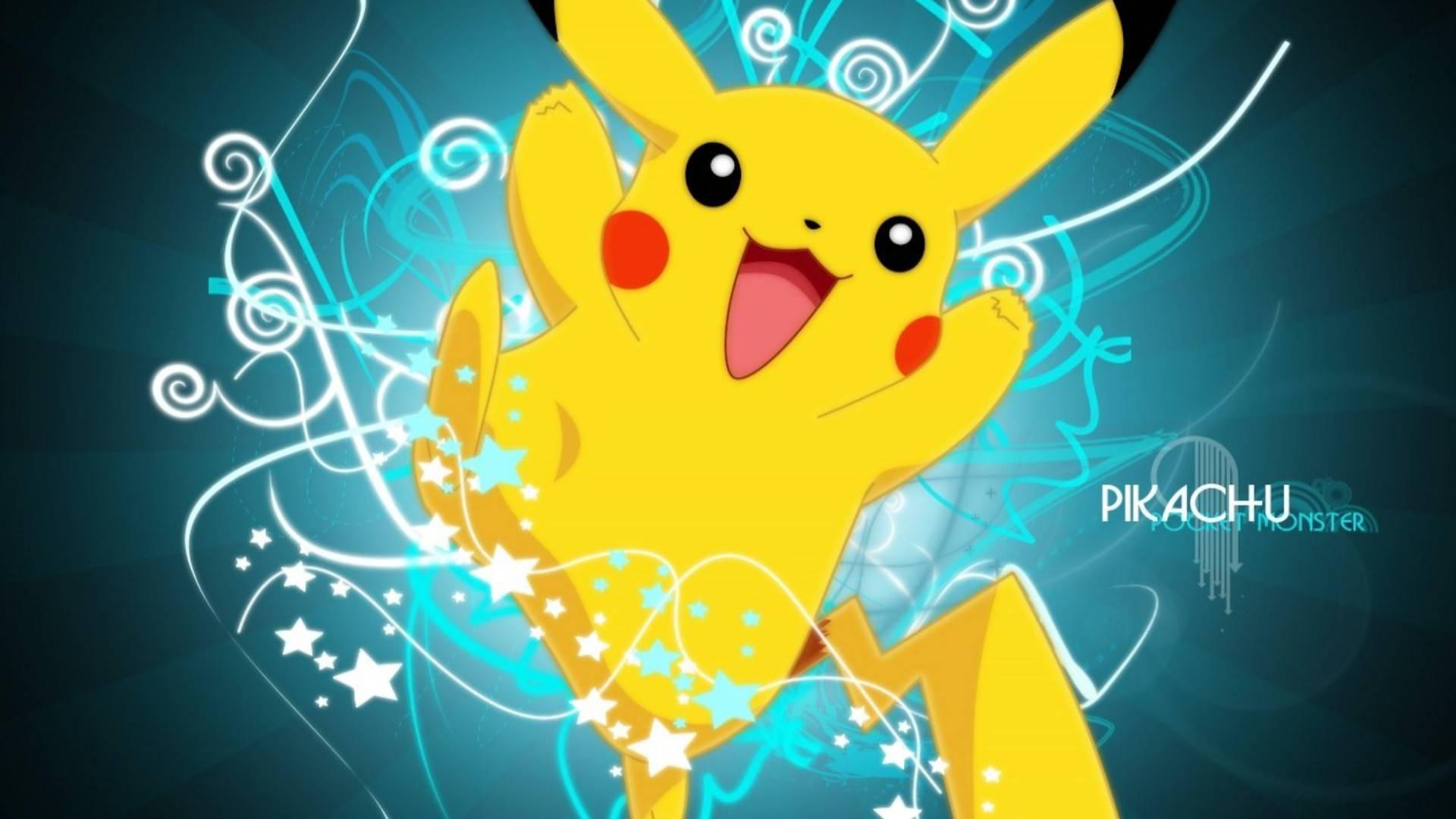 Pokemon Wallpaper 1920X1080 wallpaper   878132 1920x1080
