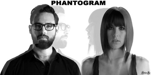 Phantogram Announces Tour Dates Audio Fuzz 500x250