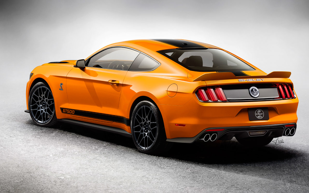 mustang 2015 gt350 wallpaper High Quality Wallpapers Collection 1280x800