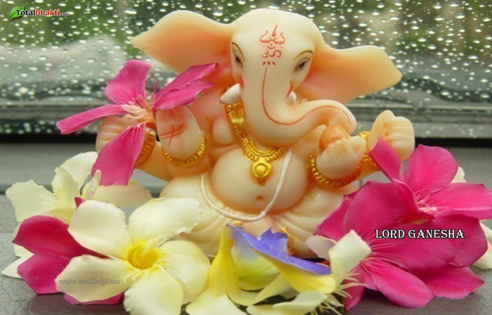 Wallpaper download ganesh - Ganesh Wallpaper Blog Beautiful Ganesh Wallpapers