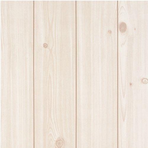 48+] Wood Wallpaper Home Depot on WallpaperSafari