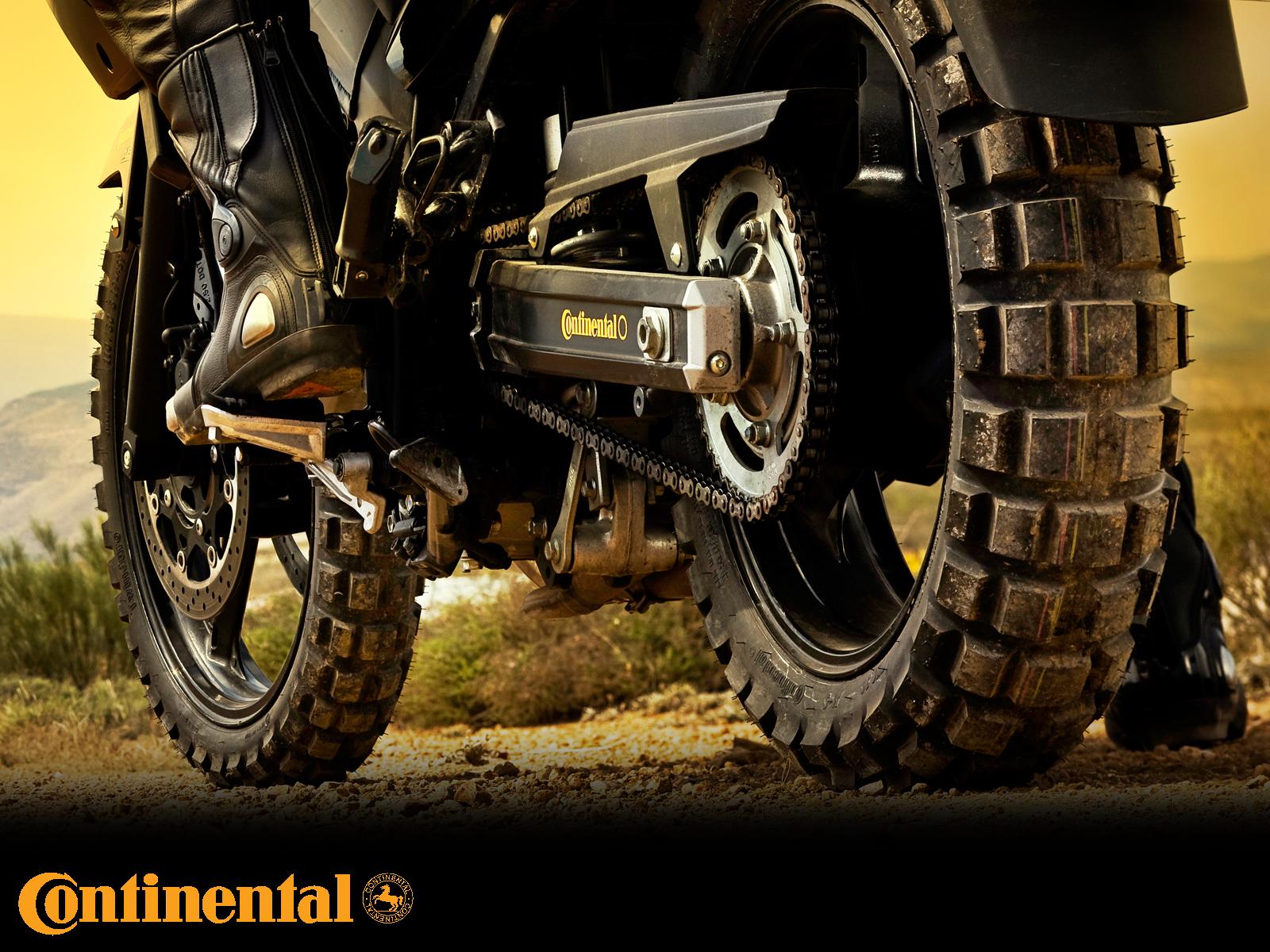 Continental TKC 80 Tires The KLR650 Blog 1600x1200