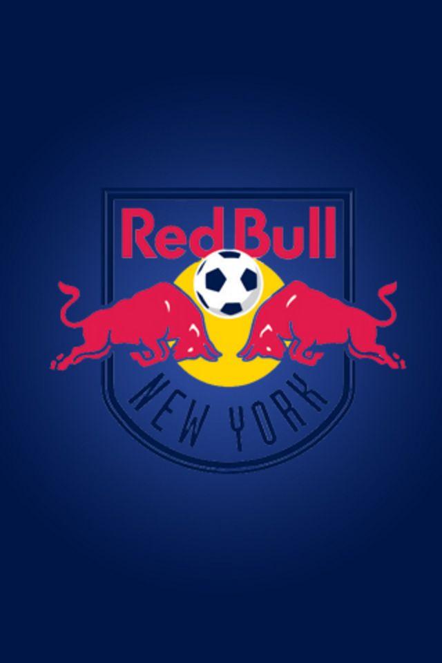 Wallpaper Hd Red Bull Hadiah
