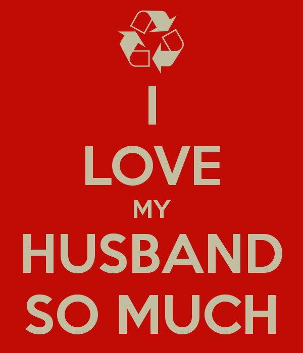 Husband Wife Love Wallpaper Images : Pin Of-copertina-facebook-i-love-my-husband-copertinabook-com-wallpaper on Pinterest