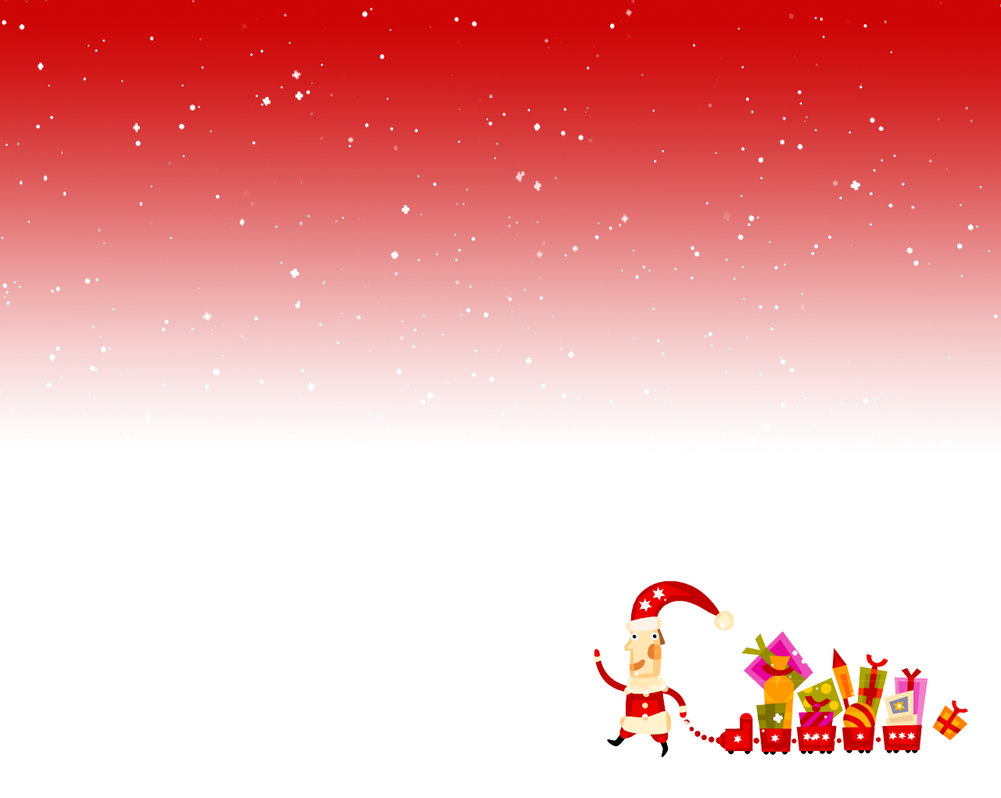 Cute Christmas Backgrounds wallpaper wallpaper hd background 1001x798