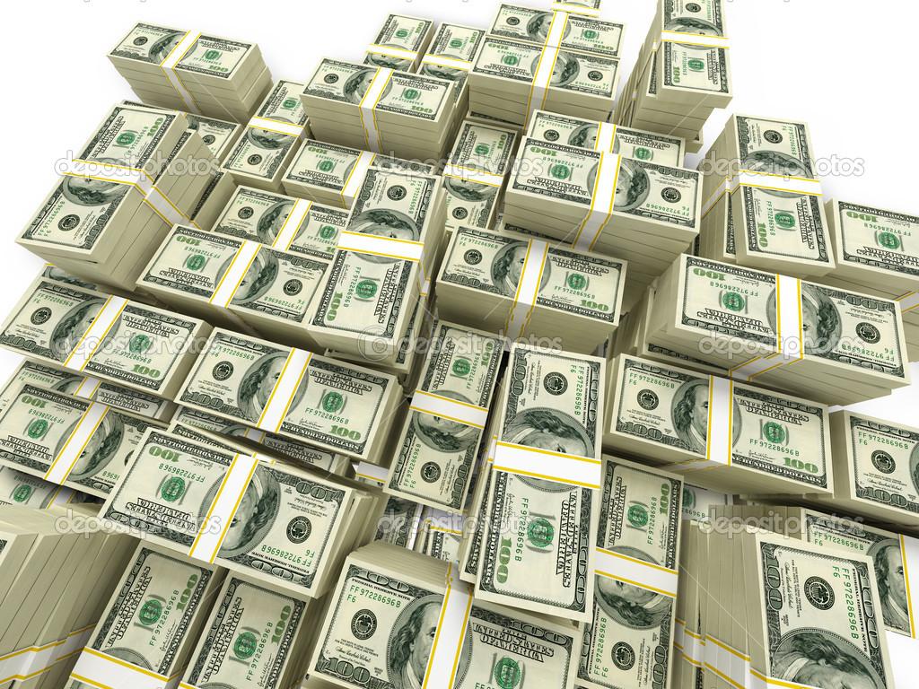 Cash money wallpaper wallpapersafari - Cash wallpaper ...