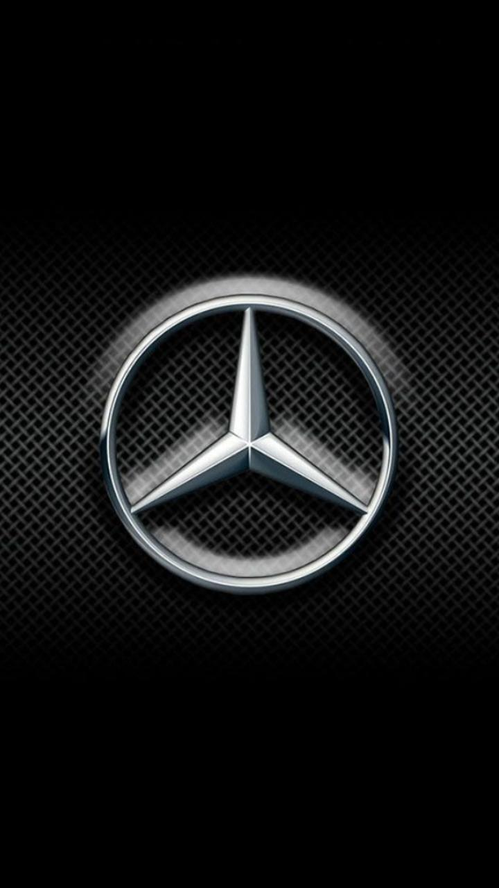 Mercedes Wallpapers High quality for Android   APK Download 720x1280
