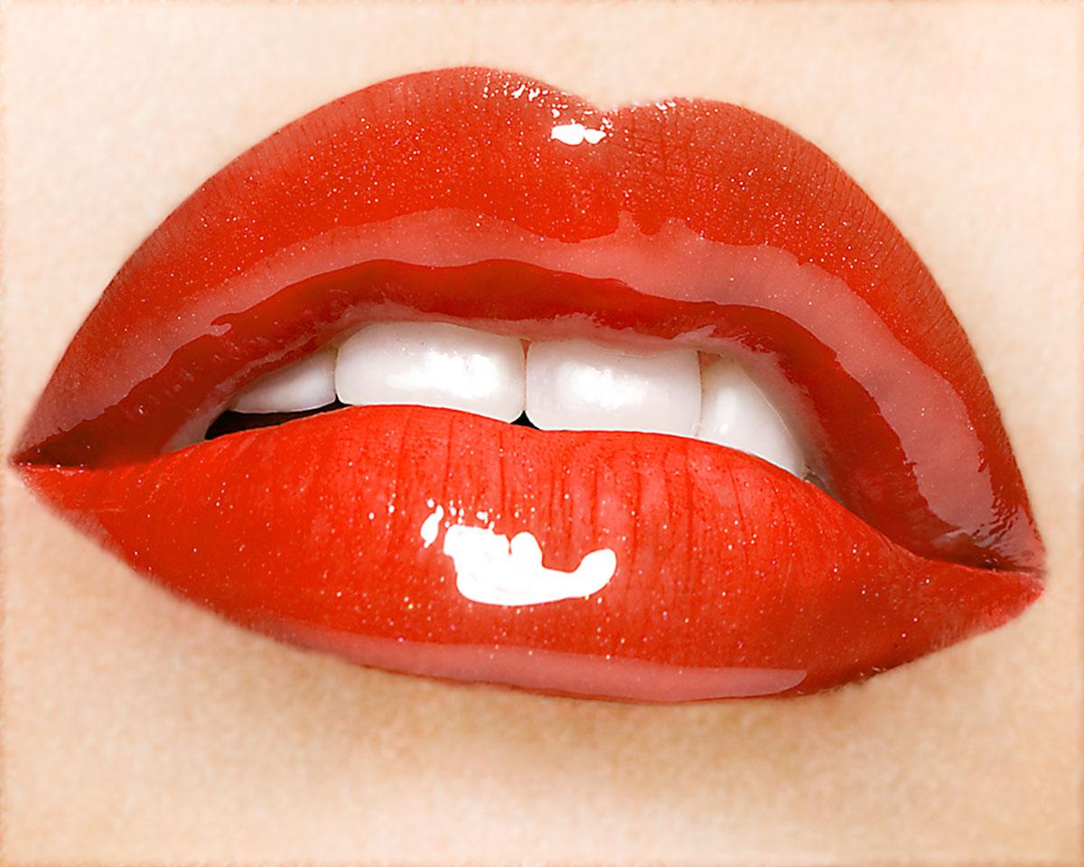 Lips Lipstick Wallpaper 1200x960 Lips Lipstick Red Lips 1200x960
