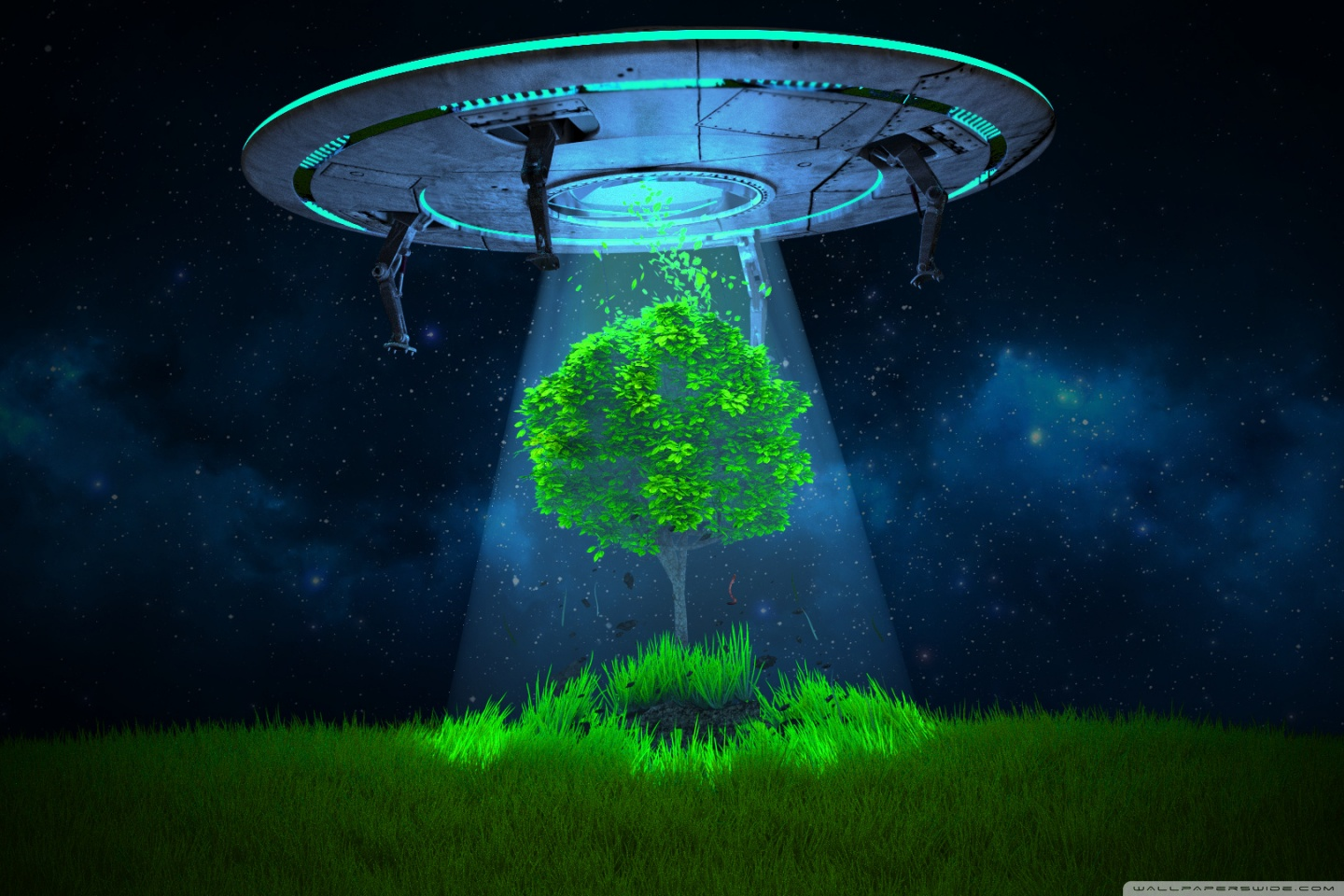Abduction Wallpapers Eazy Wallpapers 1440x960