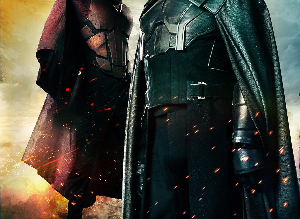 X Men Days Of Future Past Wallpaper 1334x750 for mobile phone 1024x750