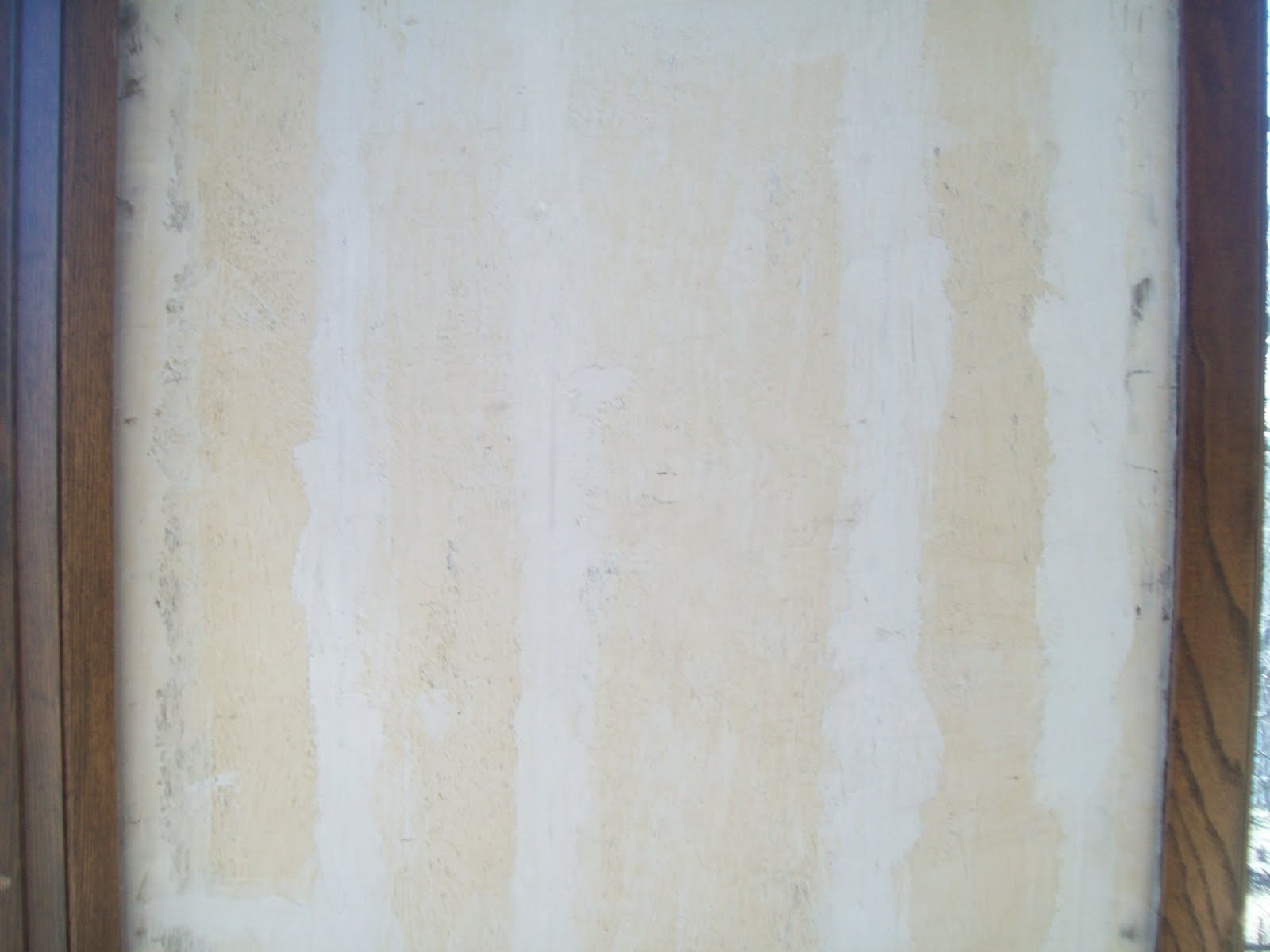Herreras Textures Finishes 1600x1200