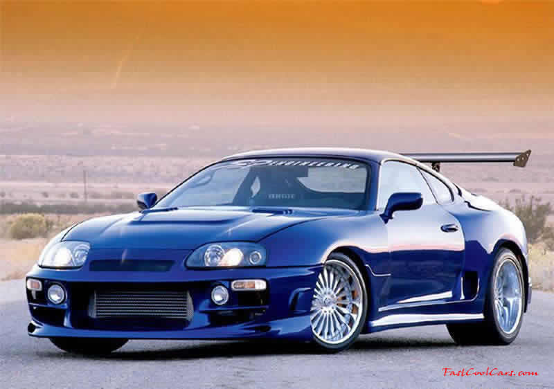 Fast Cool Cars Fast Cool Cars Desktop Wallpaper 800x562