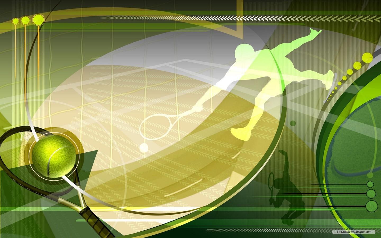 free sport wallpaper olympics - photo #12