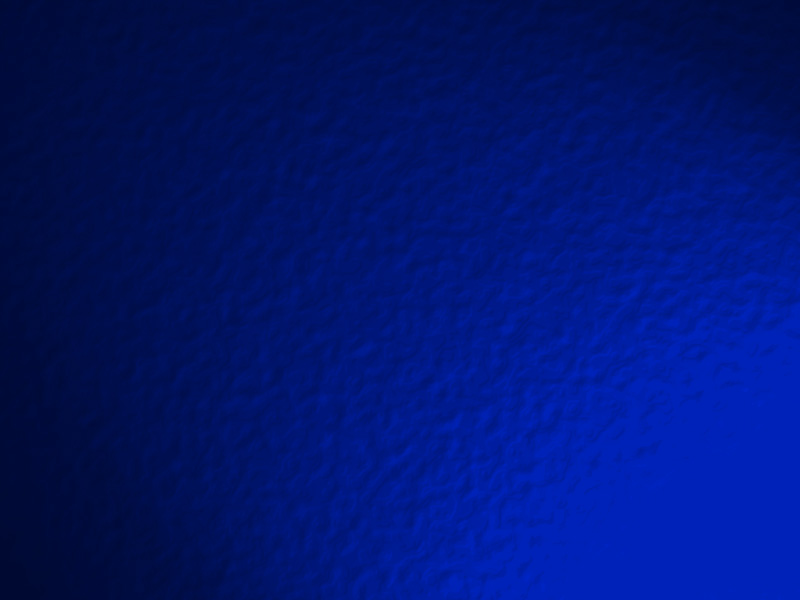 Some Hot Blue Backgrounds 800x600