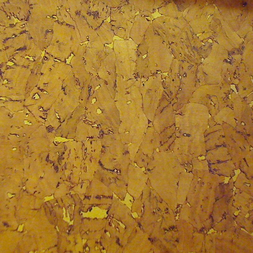 thibaut metallic grasscloth wallpaper