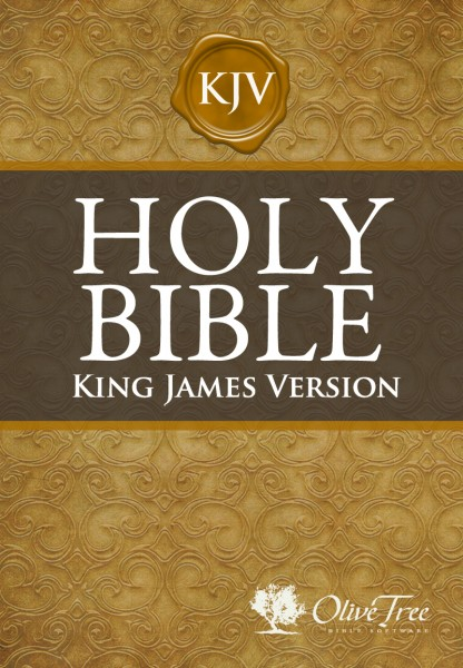 Olive Tree Bible Software Blog The Bible Study App for PC Mac iPad 416x600