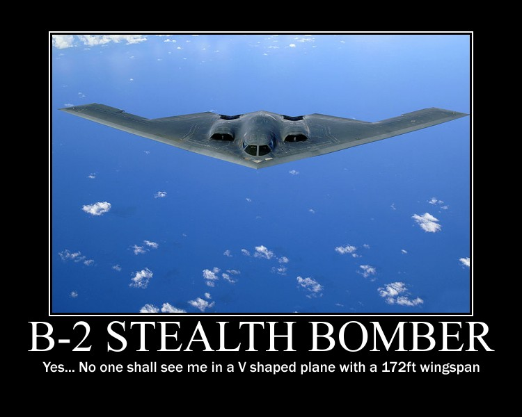 B2 Bomber Wallpaper More like this 48 comments 750x600