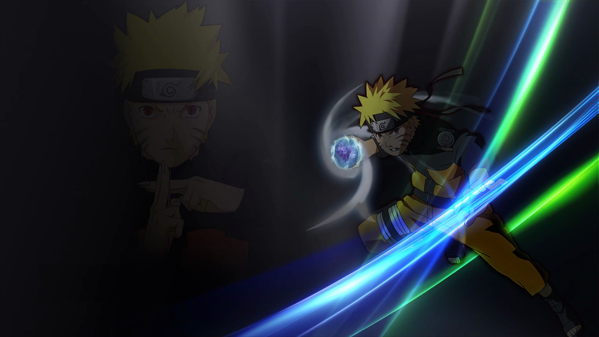 Backgrounds Gallery Naruto wallpapers HD   166024 1920x1080