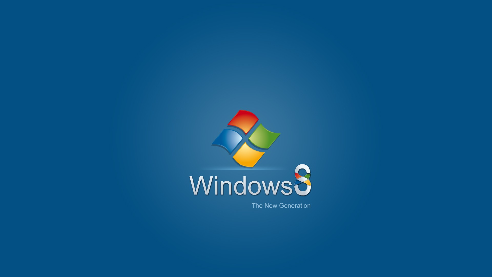 Free Download Windows Colorful Google Wallpaper Themes