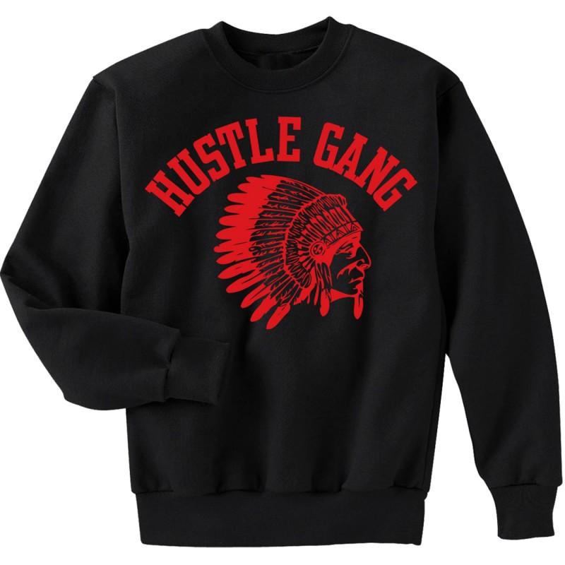 hustle gang t shirts jpg MEMES 800x800