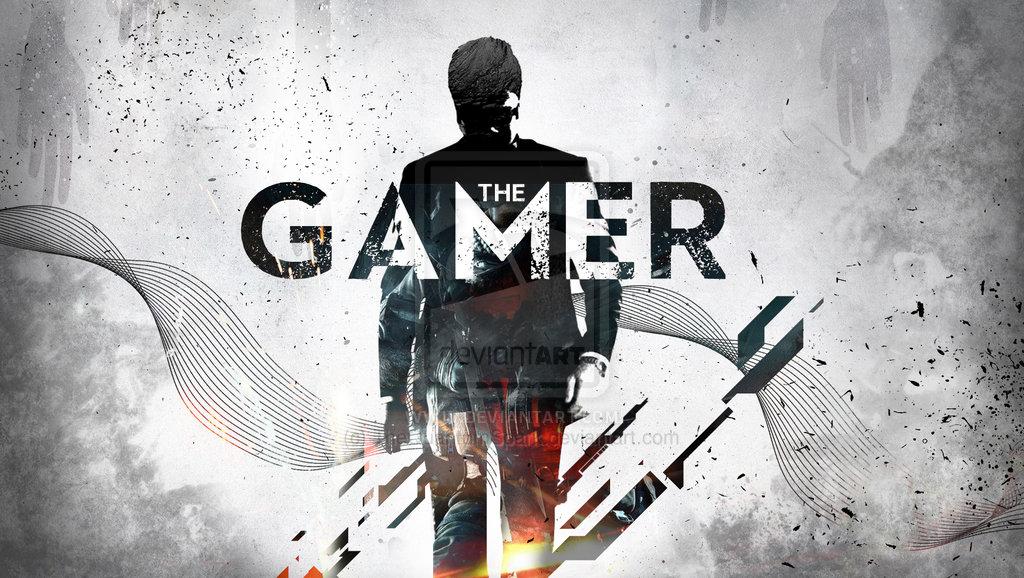 Gamer Wallpaper Good Galleries 1024x578