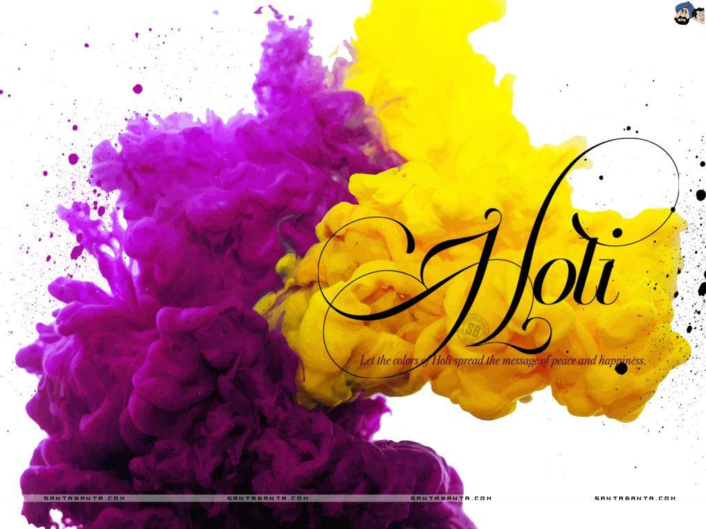 Holi Wallpapers Phone Happy holi wallpaper Happy holi gif Holi 1024x768