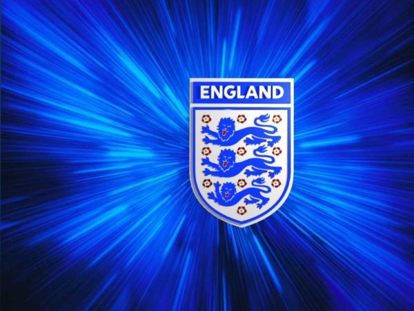 Wallpapers 2 of The English National Football Team   screensavers 600x450