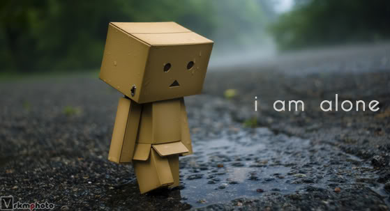 iamalone i am alone orkut scraps 559x303