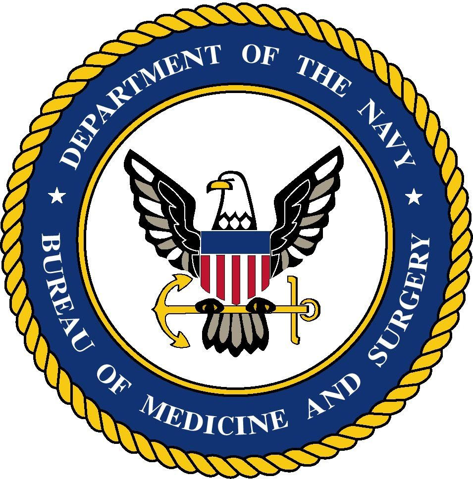 Us Navy Logo Related Keywords Suggestions   Us Navy Logo Long Tail 955x968