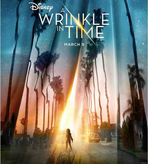Disneys A Wrinkle In Time First Look Teaser Trailer 495x549